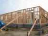 karkasinio-namo-statyba-1