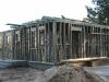 karkasinio-namo-statyba-2