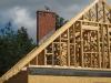 medinio-karkasinio-namo-stogas-1