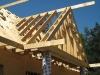 medinio-karkasinio-namo-stogas-2